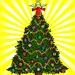 Decorate My Christmas Tree