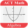 ACT Math : Algebra