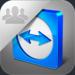 TeamViewer for Meetings
